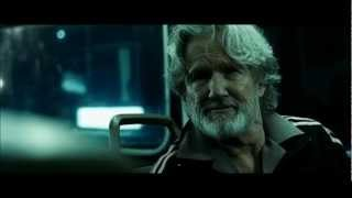 Watch Kris Kristofferson Please Dont Tell Me How The Story Ends video
