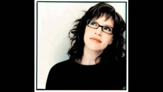 Watch Lisa Loeb Window Shopping video