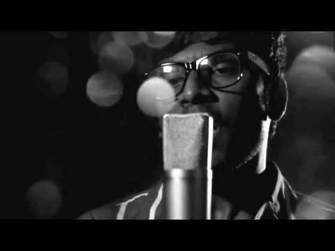 Mazhai varum Unplugged Tamil Cover HD ft Prince Ebenezer
