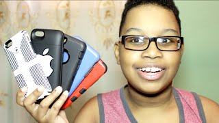 iPhone 6 Case Collection 2016 | CHRISS