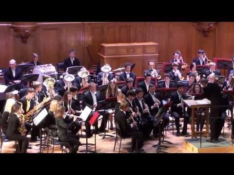 Бах Иоганн Себастьян - BWV 891 - Прелюдия №22 (си-бемоль минор)