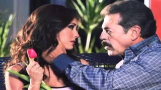 Vídeo 12 de Carlos Ponce