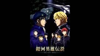 Binary Star Full Sawanohiroyuki Nzk Ft Uru
