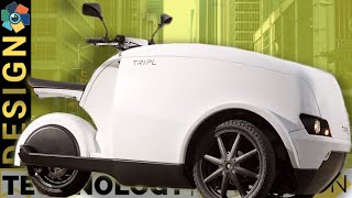 10 ELECTRIC VEHICLES YOU HAVE TO CHECK OUT IN 2019