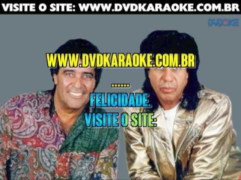João Mineiro & Marciano   Me Telefone Mais