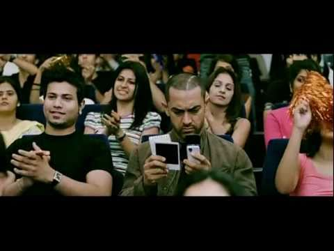 Latto - Ghajini - 720p Hd Song