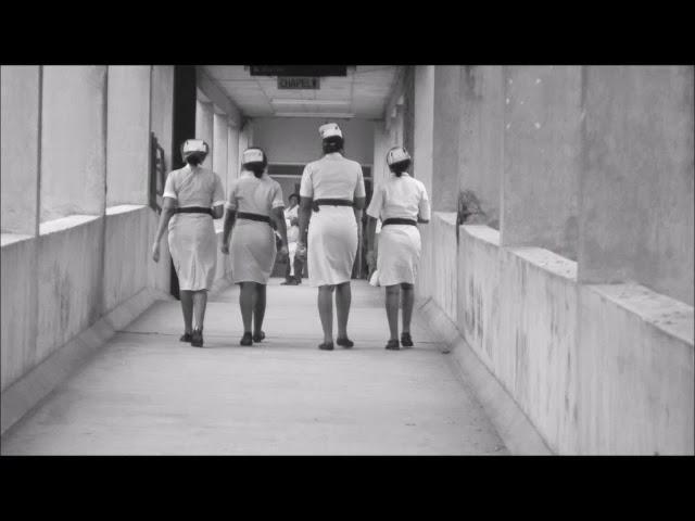 """""""Ukutulafye kubwaice bwandi"""" - Fr. Arthur Ntembula, ft. St. Ignatius youth thumbnail"""