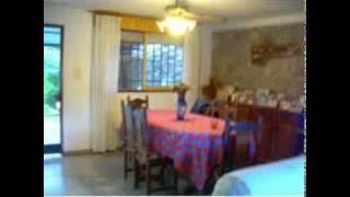 venta casa en cosquin cordoba argentina hermosa y