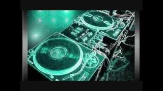 DJ MAV - MIX EDITION