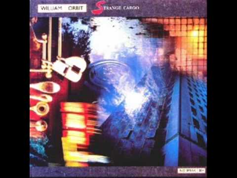 William Orbit - Fire & Mercy