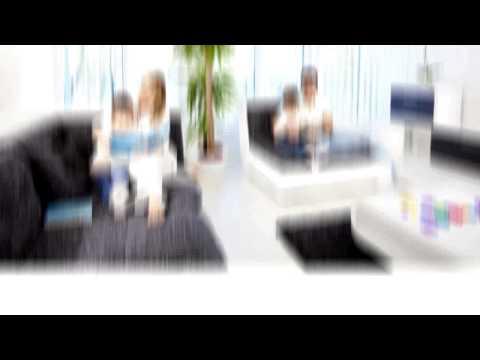 Möbel Jung Mainz best büro jung mainz gallery thehammondreport com