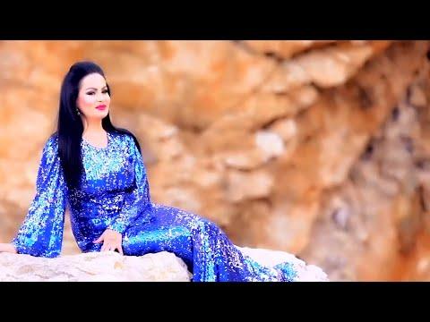 Elizabeta Marku - Dashni pa ty s'po rri - Fenix/Production (Official Video HD)