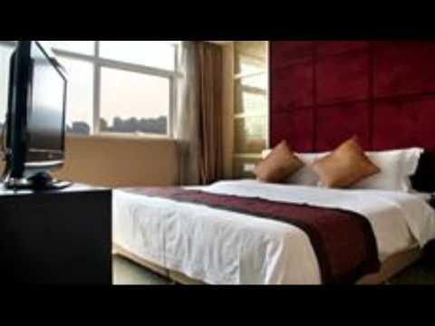 Junchao Hotel Chongqing