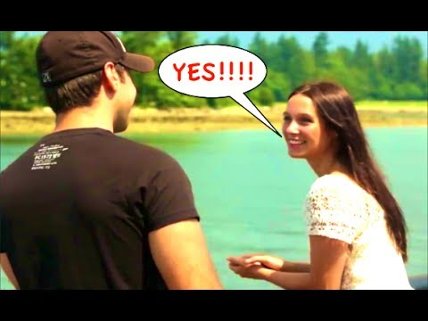 How To Ask A Girl Out (5 Easy Steps)