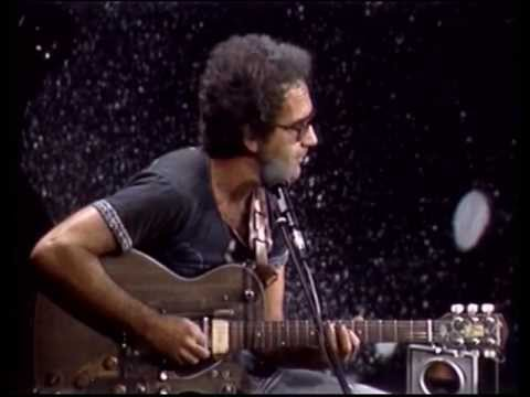 Jj Cale - That Kind Of Thing
