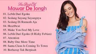 download lagu Mawar De Jongh full album - Lagu Terbaru Mawar De Jongh mp3