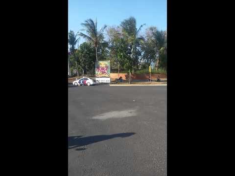 Delivery Nasi Kotak d'Sambal Bali ke Gwk