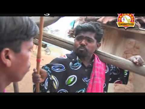HD New 2014 Nagpuri Comedy Video  | Dialog | Majbool Khan, Medhu thumbnail
