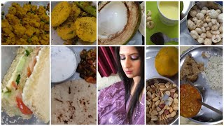 I tried Rujuta Diwekar Weight Loss diet for a week | Week 27 | I lost more weight ????