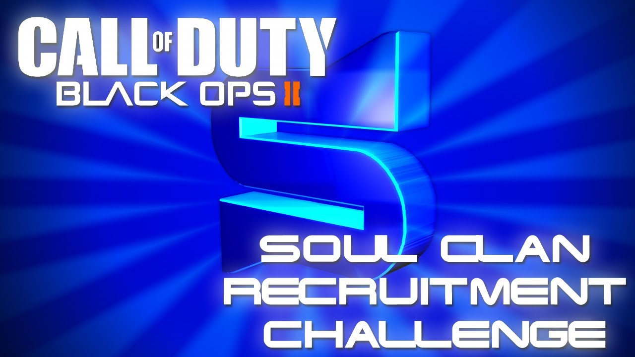 Souls Ps3 Ps3 Clan Soul Clan