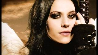 Watch Lacuna Coil Stars video
