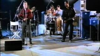 The Way You Do The Things You Do - UB40