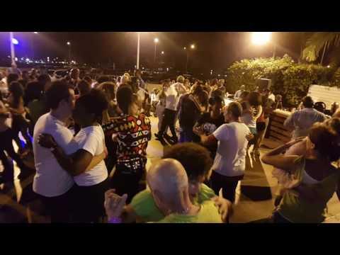 #20 - Angolan Salsa/Kizomba 2016