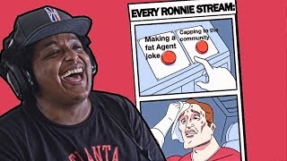 NBA 2K20 MEMES APPROVED BY RONNIE2K