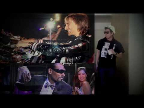 I Just Wanna Make You Sweat Wet   David Guetta Ft  Snoop Dogg   Orpheus   Youtube video