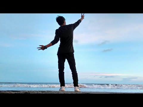 Title Song.. Tere Naam.. Cover.. Jhonathan William..