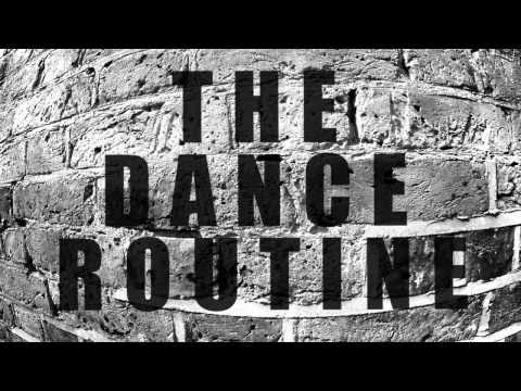 The Midnight Beast - The Dance Routine video