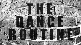 Watch Midnight Beast The Dance Routine video