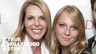Catherine Oxenberg Tells How Daughter India Changed Through NXIVM | True Hollywood Story | E!