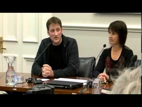 Dunedin City Council - Annual Plan Meeting - May 8 2014 - Part 6