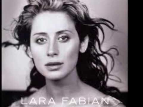 Fabian, Lara - Adagio (Italian)