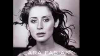 Watch Lara Fabian Adagio Italian video