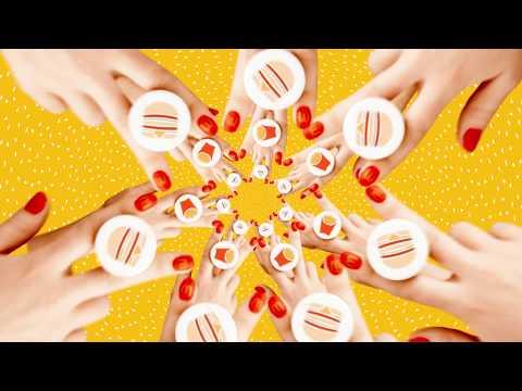 PopSockets: Nur für kurze Zeit bei myMcDonald's