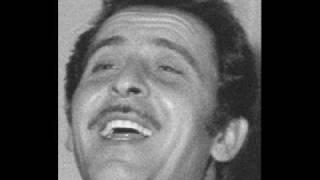 Domenico Modugno - Dopo Lei