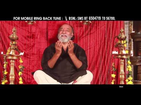 Swami Ayyappan Songs | Dukhangal Ellaam | Thiruvabharanam Vol 13 | Jayan ( Jaya Vijaya ) |