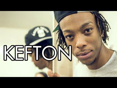 Kefton | Battle Moments | France