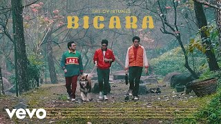 Download Lagu TheOvertunes - Bicara ft. Monita Tahalea Gratis STAFABAND