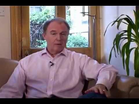 Introduction by Tim Pigott-Smith - Frozenshoulder.com (Frozen Shoulder Treatment)