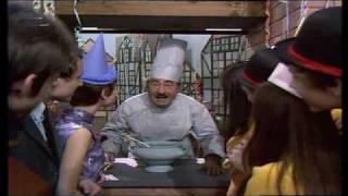 Jupp Schmitz - Es Ist Noch Suppe Da 1969