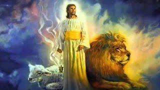 La Verdad Sobre El Nombre Jehov   Es El Mismo Jes S  2