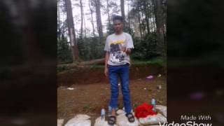 download lagu Ungu   Tanpa Hadirmu gratis