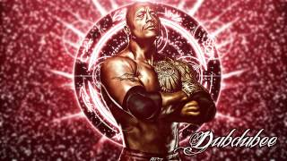 "(2011-2014): ""Electrifying"" ➤ The Rock 24th WWE Theme Song [ᴴᴰ + ᴰᴸ]"