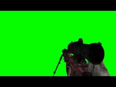 how to add green screen effects in sony vegas 14