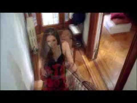 mi corazoncito music video con amelia vega