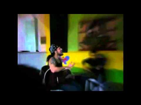 Thumbnail of video Las mejores notas altas de FRIO