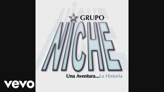 Grupo Niche - Miserable